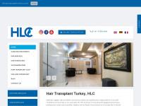 fue-hlc.com