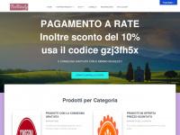 bellitaly.it