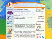 Innovative-bildung.de