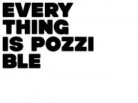 pozzible.com