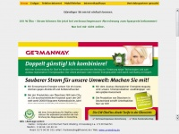 home-kreativ-shop.de