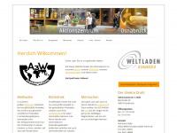 a3w-os.de Thumbnail