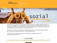 job-sozial-lueneburg.de