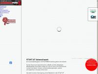 Adrenalinpark.at