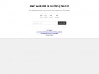 gino-gelati.com