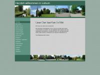loikum.de Webseite Vorschau