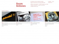 formfellows.de