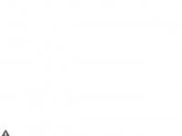 lolafred.com Webseite Vorschau