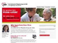 awo-pflegeberatung.de