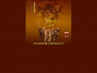 folwarkzwierzecy.pl