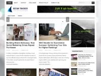 oceantracker.net