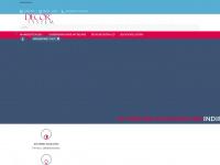 ki-base.de Webseite Vorschau