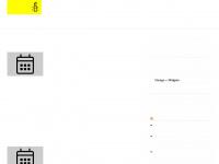 amnesty-magdeburg.de Webseite Vorschau