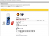 mediagraph.shop-website.de