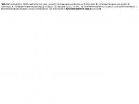 suedamerika-immobilien.net