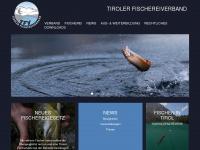 tiroler-fischereiverband.at