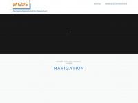 Mgds-online.de