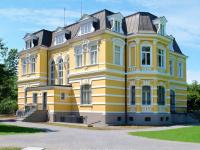museum-niederrheinische-seele.de