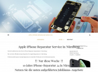 iphone-reparatur24.de