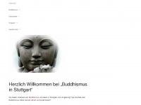 buddhismus-in-stuttgart.de