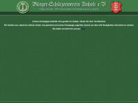 schuetzenverein-anholt.de