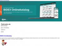 radladen.com