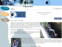 corsicaraid.com