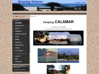 camping calamar home erfahrungen und bewertungen. Black Bedroom Furniture Sets. Home Design Ideas