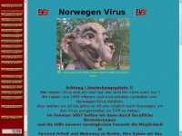 Norwegen-virus.de