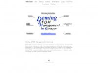 Deming.de