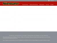 hoflader24.de