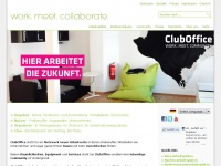 club-office.com