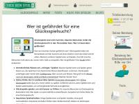 check-dein-spiel.de