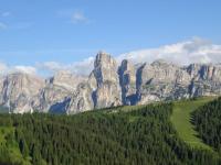 rallye.org