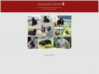 Hovawart-portal.de
