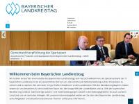 bay-landkreistag.de
