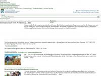 alf-rh.bayern.de