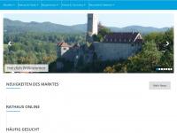 neuhaus-pegnitz.de