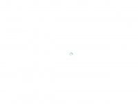 evangeliumtagfuertag.org