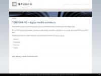 tensquare.com