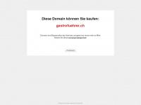 gastrofuehrer.ch