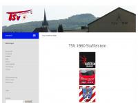 tsv-staffelstein.de