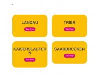 flying-donuts.de