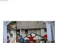 Laufclub-vorra.de