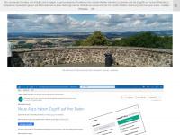 heiligenberg-blog.de