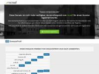 base-corporate.de