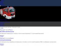 feuerwehr-henstedt.de