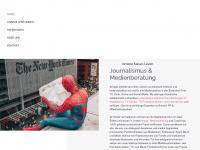 2image.de Thumbnail