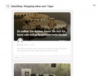 Adorishop.de