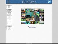 Dl5geo.de